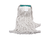 Rayon Cut-End Mops
