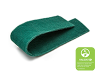 Medium Duty Stropping Pads